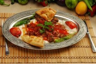 2014'ün En İyi Yöresel Yemek Mekanları