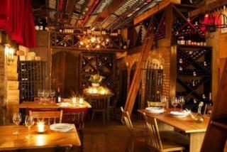 Sevgililer Günü'nde Etiler'de Gidebileceğiniz 10 Restoran