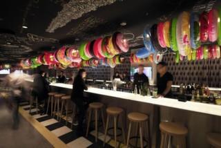 Sevgililer Günü'nde Taksim'de Gidebileceğiniz 10 Restoran
