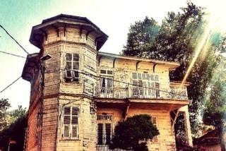 Yeniköy'ün En İyi 15 Mekanı