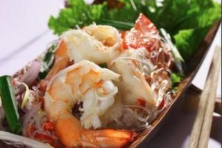 İstanbul'un En İyi Uzakdoğu Restoranları