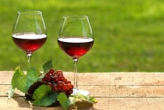 Şarap İçilecek En İyi Mekanlar