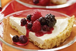 Tart ve Cheesecake Yiyebileceğiniz En İyi Mekanlar