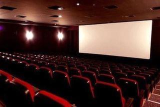 İstanbul'un En Konforlu Sinema Salonları