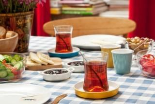 Beşiktaş'taki En İyi Kahvaltıcılar