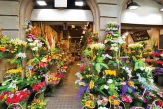 Sevgililer Günü'nde Çiçek Alabileceğiniz Çiçekçiler