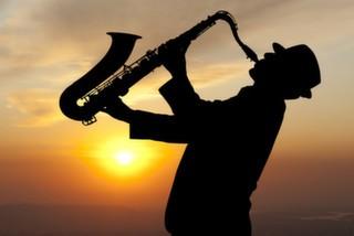Caz Müzik Dinleyebileceğiniz Mekanlar