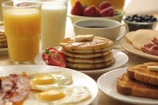 Bağdat Caddesinde Kahvaltı yapılabilecek Mekanlar