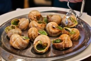 İstanbul'daki Fransız Mutfağı Restoranları