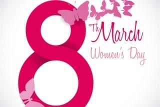 İstanbul'da Kadınlar Gününe Özel Etkinlikler Düzenleyen Mekanlar