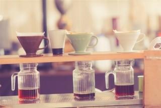 İstanbul'da Soğuk Kahve İçebileceğiniz Mekanlar