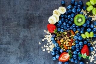 Vegan ve Vejetaryen Kahvaltı Mekanları