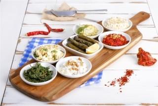 Anadolu Yakası'nın En İyi Meyhaneleri
