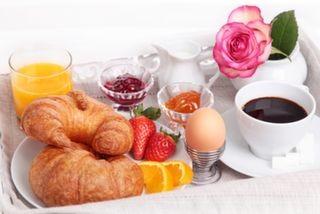 İzmir'in En Popüler Kahvaltı Mekanları