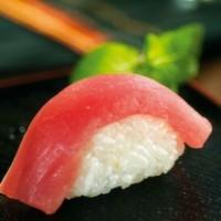 Ton balığı