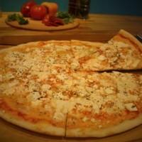 Shot sos, mozarella, hellim peyniri, tulum peyniri, otlu peynir, kekik