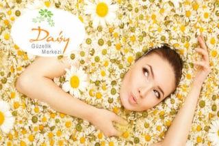 Daisy Güzellik Salonu
