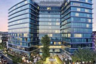 DoubleTree By Hilton İstanbul, Moda