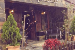 Taşlıhan Butik Otel & Restaurant