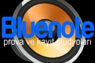 Bluenote Müzik