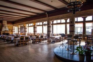 Selera Cafe & Restaurant
