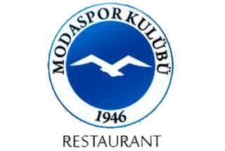 Moda Spor Kulübü Restaurant
