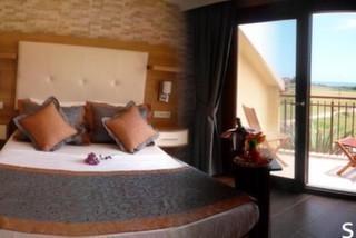 Papirus Hotel