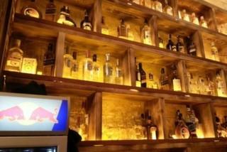 Hangover Cafe&Bar
