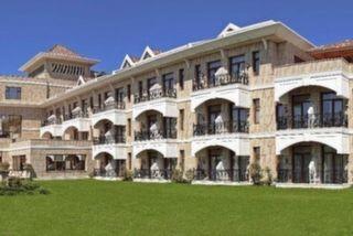 Şile Gardens Hotel