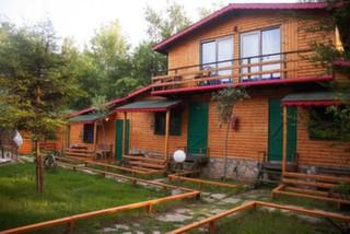 Ağva Paradise Otel