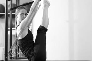 Pondera Pilates