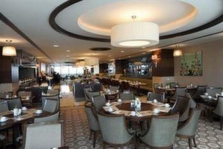 Titanic Port Hotel, Bakırköy
