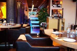 İlporto Bistro & Bar