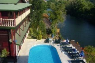 Ağva Alesta Butik Otel