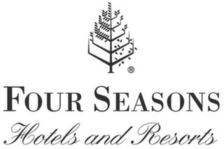 Four Seasons Hotel and Resorts, Sultanahmet
