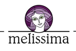 Melissima