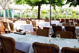 Kaşıbeyaz Et Restoranı, Florya