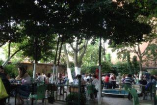 Nazım Kültürevi, Kadıköy