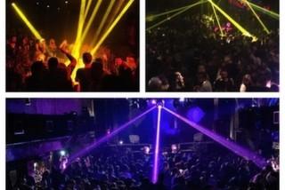Klein Club İstanbul