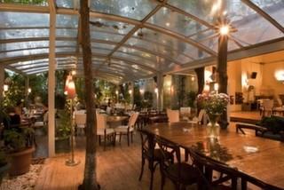 Cezayir Restaurant