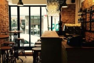 Cortiletto Pizzeria & Bar
