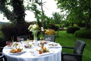 Polonez Garden