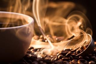 Kooky Kahve Dükkanı