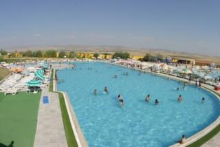 Club Watercity Aqua Park