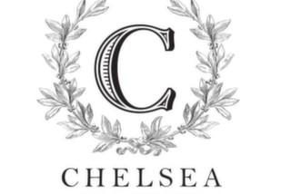 Chelsea Tea House