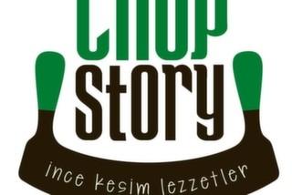 ChopStory, Bulvar 216