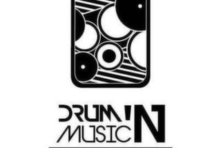 Drum N Music