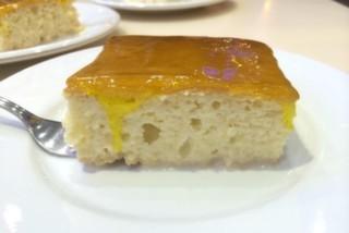 Baltepe Pastanesi