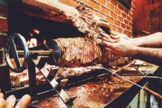 Şehzade Cağ Kebabı