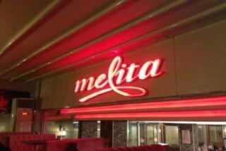 Melita Cafe